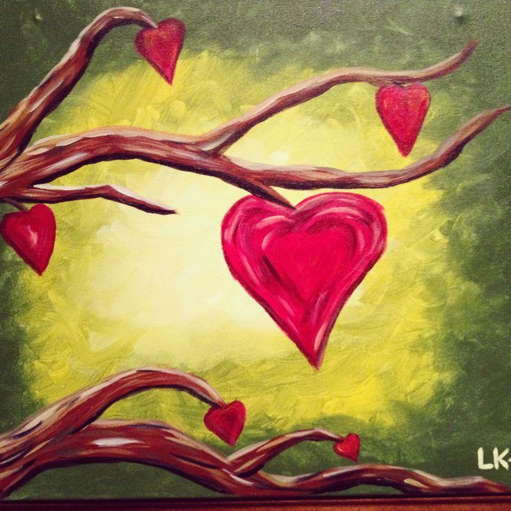 Love MysticalTalk Medium