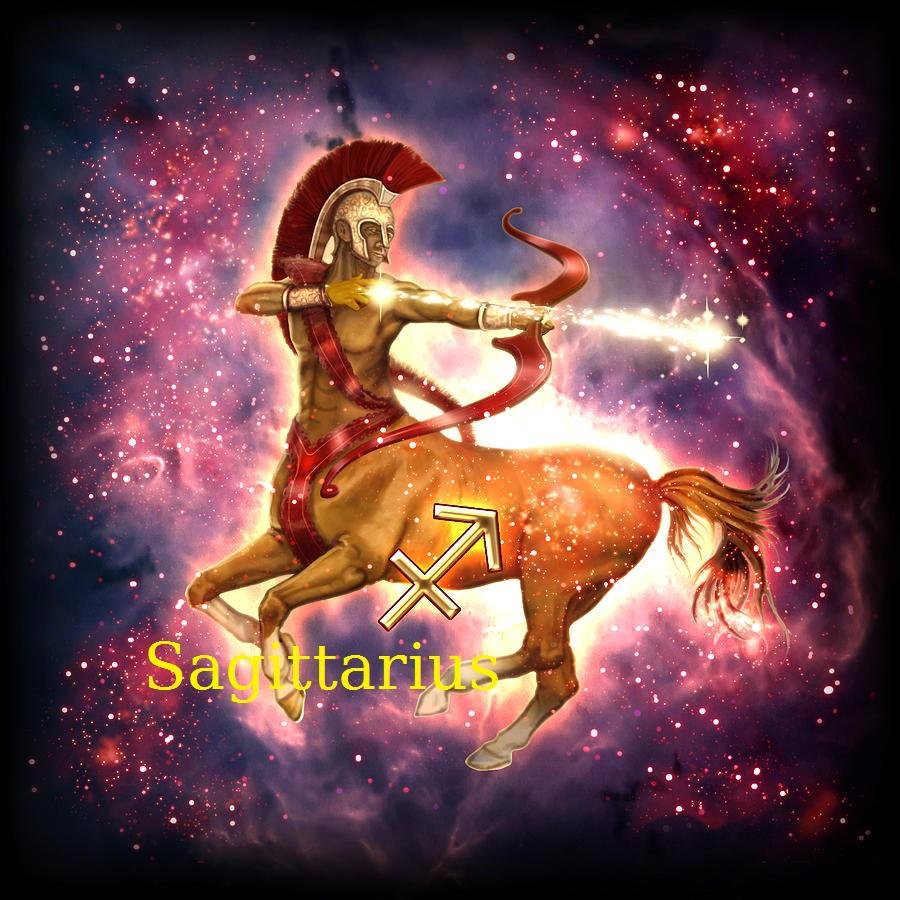 gemini horoscope wallpaper
