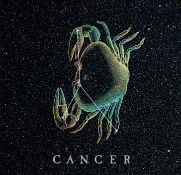Cancer Stars