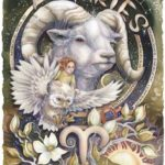 Astrology Aries - Free Monthly Horoscopes