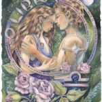 Libra Horoscope - Free Monthly Horoscopes