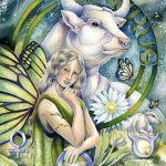 Taurus the Bull - Free Monthly Horoscopes