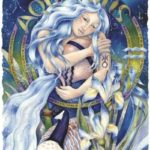 Sign of Aquarius - Free Monthly Horoscopes