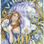 Virgo Astrological Sign - Free Monthly Horoscopes