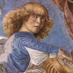 Angel Hamaliel