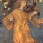 Angel Hanael