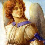 Angel Sag.