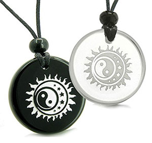 Triple-Magic-Yin-Yang-Quartz-Black-Agate-Pendant-Necklaces.jpg