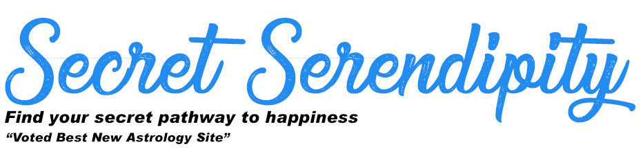 Secret Serendipity Free Monthly Horsoscopes