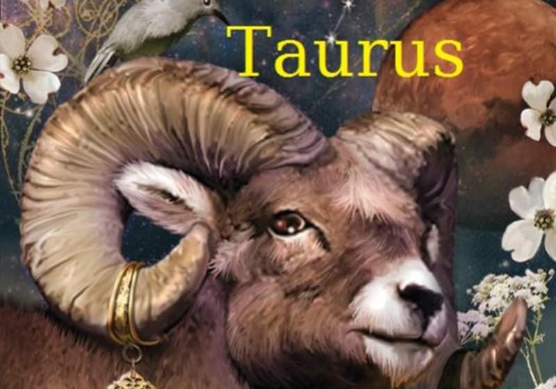 horoskop stier oktober 2019