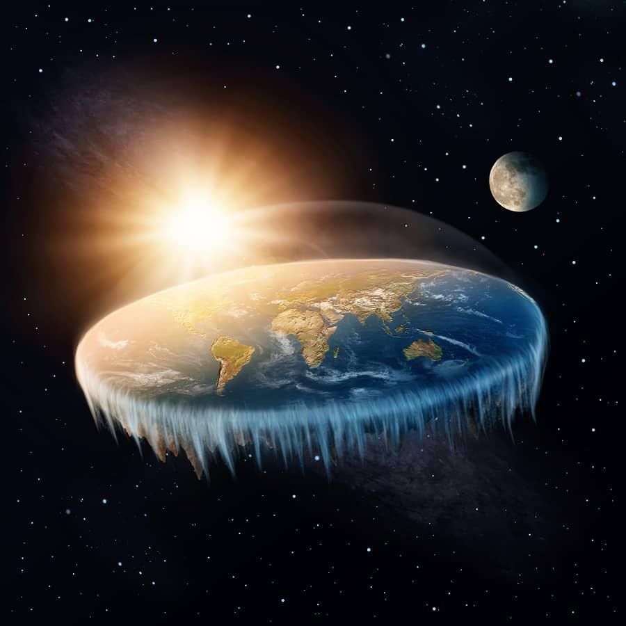 November 12, 2019 - Full Moon - Beaver Moon