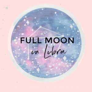March 28 2021 Full Moon