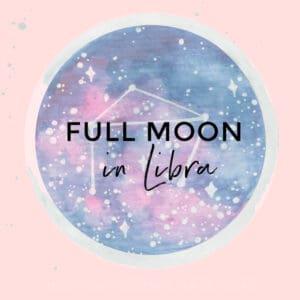 March 28 2021 Full Moon